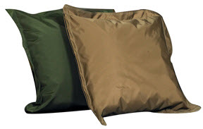 Woodland Indoor/Outdoor Pillows - Set of 2
