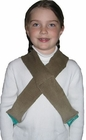 Wrap Around Weighted Sash - Free Shipping