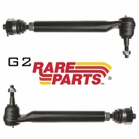 11-16 GM Rare Parts G2 8-Lug Truck Heavy Duty Tie Rods
