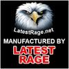 Latest Rage Products