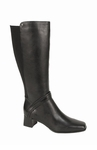 Blondo Women's Trudy Extra Wide Calf Boot