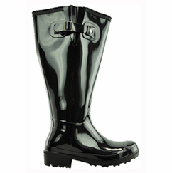 Wide Calf Rain Boots | WideWidths.com