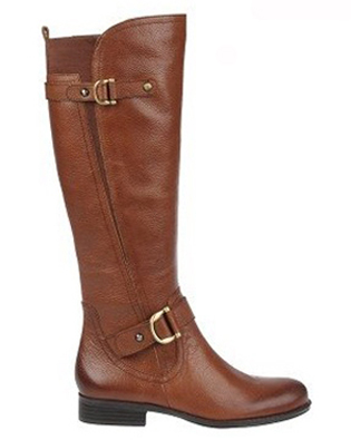 Women;s Wide Width Winter Boots Canada | Santa Barbara Institute ...