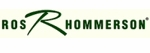 Ros Hommerson Wide Calf Boots