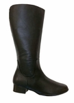 Ros Hommerson Women's Sidney Extra Wide Calf Boot