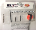 1022 Adjustable Sear Kit