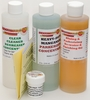 8 oz. ShooterSolutions' Heavy Duty Manganse Parkerizing Kit  (Concentrate)