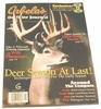 Cabela's Outfitter's Journal Mag