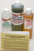 ShooterSolutions' Heavy Duty Manganese Parkerizing Kit - 16 oz.