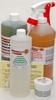ShooterSolutions' Heavy Duty Manganese Parkerizing Kit 32 oz.