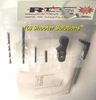 Rimfire Technologies, Skeeter<BR>Ruger 10/22 Deluxe Trigger Kit<BR>Best single stage