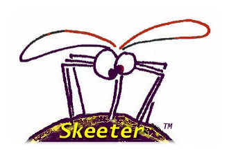 Skeeter27red