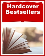 Add a Hardcover Book to Your Gift Basket