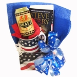 All American Dad Father's Day Gift Box