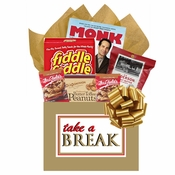 Bestseller Box Take A Break