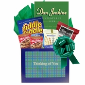 Bestseller Box Thinking of You