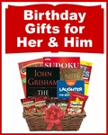 Birthday Gifts Adults
