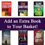 Book Basket Extras