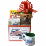 Classic Boredom Buster Gift Box