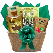 Just for Her Gift Basket