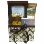 Quiet Moments Gift Box