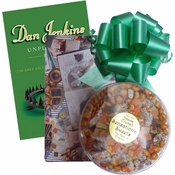 Sensational Treats Gift Set