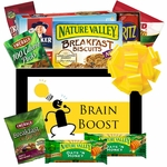 Student Care Package - Brain Booster