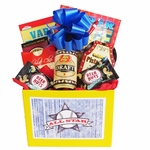 All Star Gift Box
