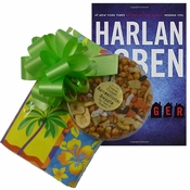Tropical Getaway Gift Set