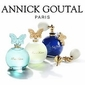Annick Goutal - 20% Off