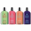 Body Wash for Her & Him - by Molton Brown