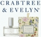 Crabtree Evelyn - 25%