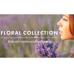 Floral Collection by Bronnley