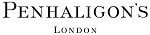 Penhaligon's 50% Off Discontinued Fragrances & Products