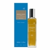 Kenneth Turner Original Room Cologne - Limited Supply