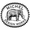 Michel Design Works