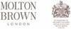 Molton Brown - 30% Off