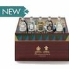 NEW: Luxury Gift Sets from $65