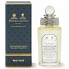 Penhaligon's Blenheim Bouquet Eau de Toilette 100ml Spray