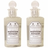 Penhaligon's Blenheim Bouquet Shampoo in Signature Bottle, Set of 2 Bottles 100ml Each