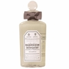 Penhaligon's Blenheim Bouquet Shampoo in Signature Bottle + Free Penhaligon's 3.5oz Soap Bar