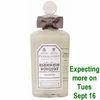 Penhaligon's Blenheim Bouquet Shampoo in Signature Bottle - Expecting more on Tues, Sept  16