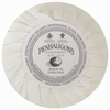 Penhaligon's Blenheim Bouquet Soap 100g/3.5 oz Bar  - Temp Out-of-Stock