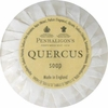 Penhaligon's Quercus Soap 100g / 3.5 oz Bar - Limited Supply