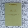 Penhaligon's Scent Library Set/14 for Men in Signature Bag