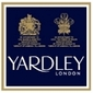 Yardley London - 20% Off