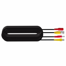 Defender 65ft In-Wall, Fire-Rated UL/FT4 Certified Extension Cable - 21008