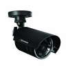Defender Hi-Res Outdoor 75ft Night Vision Security Camera - 21001
