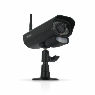 Defender PX301-C Digital Wireless Surveillance Camera with Long Range Night Vision for PX301 Security Systems<!--PX301-C-->