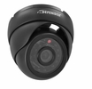 Defender Ultra High Resolution Indoor/Outdoor Dome Security Camera with 65ft Night Vision & 600 TVL - 21061